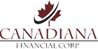 Canadiana